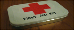 First aid-resized2