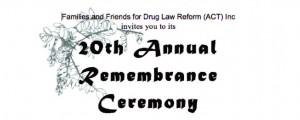 Remembrance ceremony 2015-resized